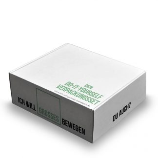 IWGB-Box-klein-white